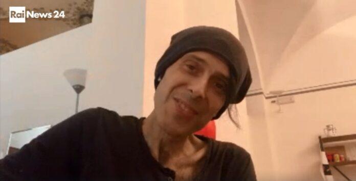 ezio bosso scomparso a 48 anni