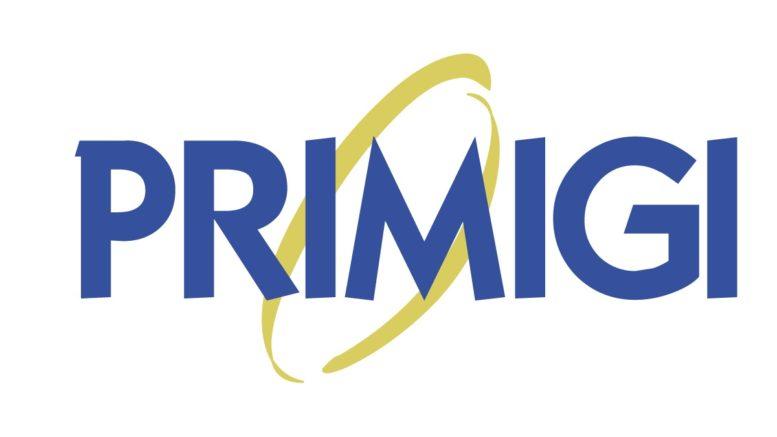 falso sito Primigi, l'azienda sporge denuncia