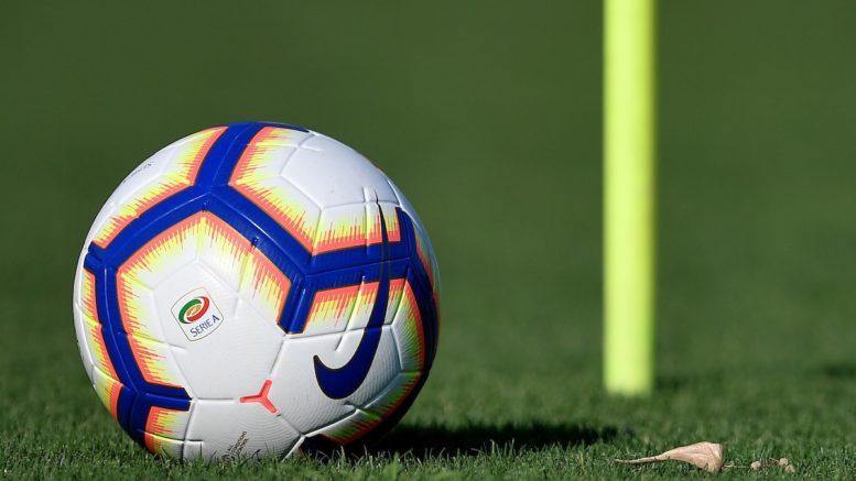 consiglio federale non esclude ipotesi playoff per la Serie A