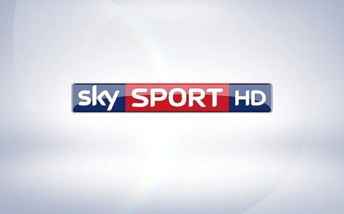 canali cancellati da sky, diritti tv calcio in bilico