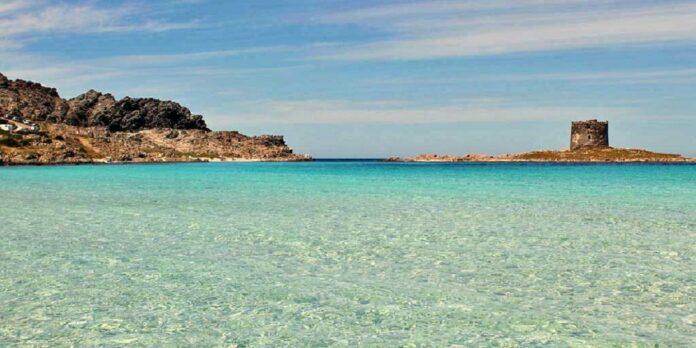 bonus 500 euro vacanze nel decreto rilancio