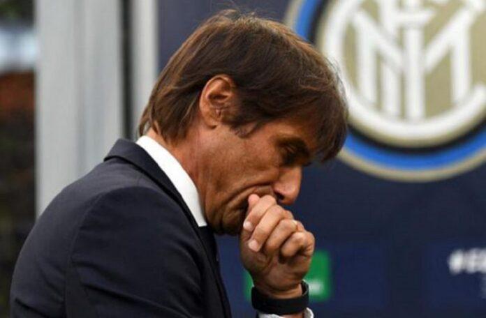 Allegri è l'incubo di Conte, calciomercato Inter