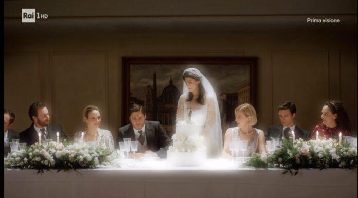 Ultima puntata della serie l'Allieva 3, replica, video e anticipazioni nuova stagione