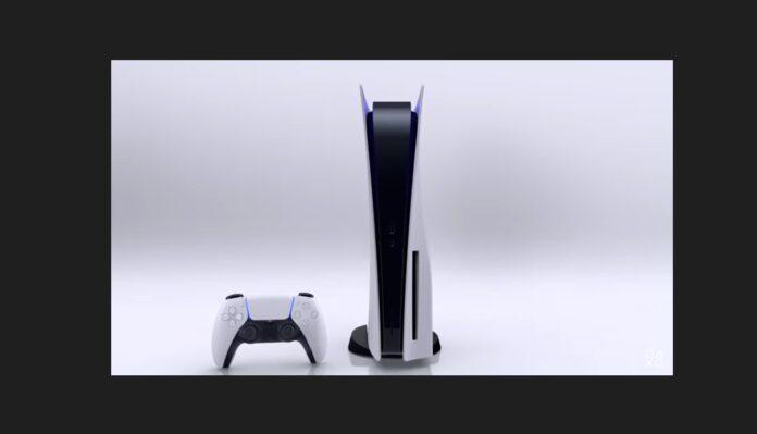 Nuova PS5 disponibile su amazon