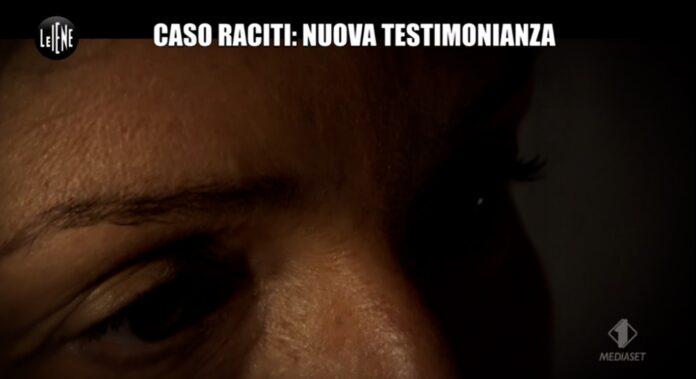 Racconto choc nel caso Raciti / Nuovo servizio di Ismaele La Vardera a Le Iene