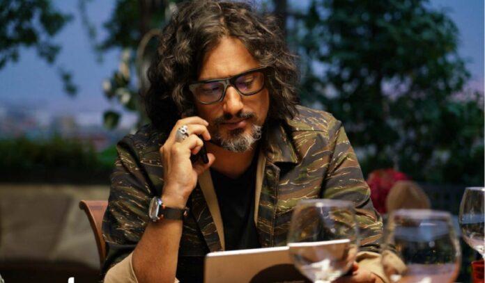 Nuovi episodi di 4 Ristoranti, Alessandro Borghese riparte dal miglior ristorante di delivery di Milano VIDEO