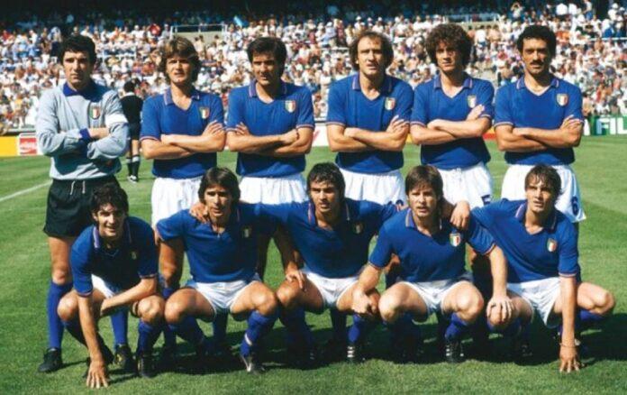 Addio a Paolo Rossi, eroe Mundial 1982