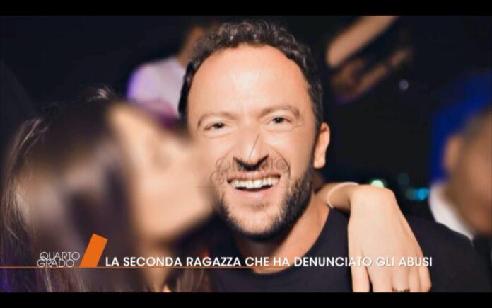 Quarto grado dedica ampio spazio al caso Alberto Genovese, nuovi dettagli inediti