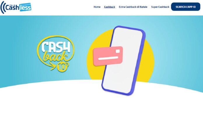 #CashlessItalia, scopri come funziona, adesione, e come ottenere i rimborsi clicca sul link e scopri il nuovo servizio