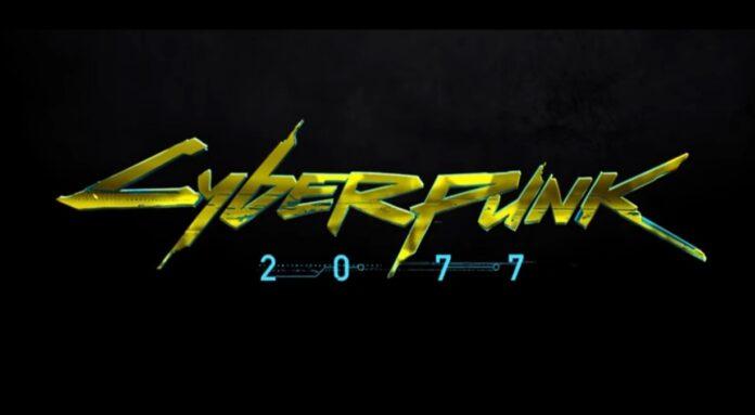 E' stato lanciato, oggi 10 dicembre 2020, il videogioco Cyberpunk 2077 per console PS4, XBox, PS5, scopri il prezzo e dove acquistarlo