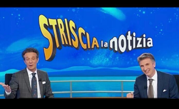 Perchè Ficarra e Picone hanno annunciato l'addio a Striscia la notizia? Clicca sul link per saperne di più