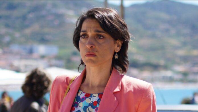 Il docufilm della Rai inspirato alla storia vera di una giudice popolare al MaxiProcesso di Palermo