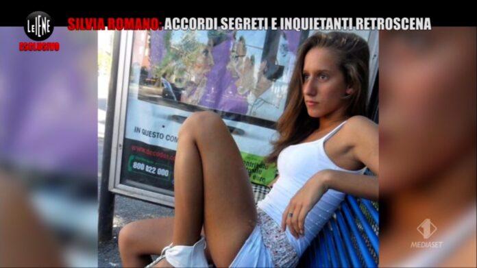 Rapimento, Soldi, Riscatto, l'Italia avrebbe potuto liberare prima Silvia Romano?