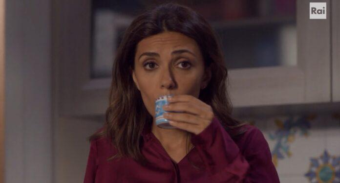Anticipazioni dell'ultima puntata di Mina Settembre, in onda domenica 14 febbraio, replica della quinta puntata di ieri sera