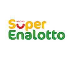 Estrazione Superenalotto: i numeri vincenti di martedì 17 aprile 2018