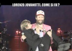 Le Iene 15 aprile: Jovanotti – Nadia Toffa, un medley strappa lacrime | Video