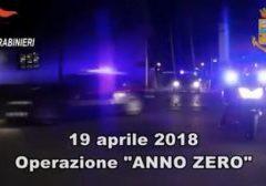 Mafia Operazione Anno Zero: ad un passo da Matteo Messina Denaro / Video